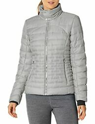 Spyder Womenand039s Edyn Synthetic Down Jacket - Choose Sz/color