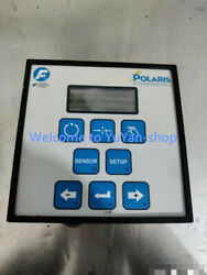 Fife Polaris Dp-20 Web Guide Control/controller By Dhl Or Ems T2954 Ys