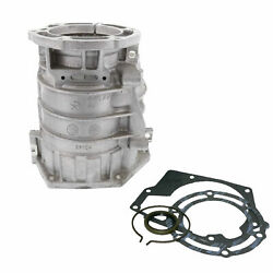Dodge Diesel 48re Oe Overdrive Housing Snap Ring Seal And 2 Gaskets Cast 44577