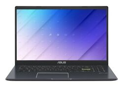 NEW SEALED ASUS 15.6quot; FHD Celeron 4GB 128GB Win 10S Microsoft 365 Laptop $264.95