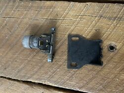 1967 1968 Ford Galaxie Fairlane Falcon Dimmer Switch 1966 1965 1964 1969 1970