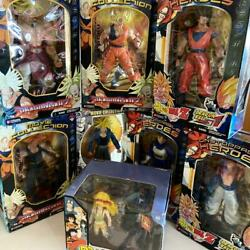 Dragon Ball Movie Collection Lunch
