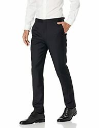 Brand - Buttoned Down Menand039s Slim Fit Italia - Choose Sz/color