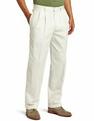Izod Menand039s Big And Tall Big And Tall American Chino - Choose Sz/color
