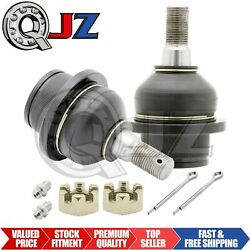 [frontqty.2] Lower Ball Joint Replacement For 1998-2001 Mazda B3000 Pick-up