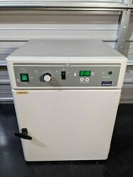 Shel-lab Agilent G2545a 1013ag Hybridization Incubator Oven Fully Tested To 70anddegc