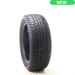 New 235/55r18 Dunlop Conquest Touring 104v - 11.5/32