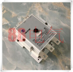 Ab Plc 100-d180ed00 Refurbished Free Expedited Shipping
