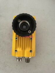 1pc 100 Test Cognex In-sight 5400c Is5400-c00 Tew D Ship Express P6844a Yl