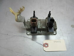 55x117 Vacuum Switch Assembly 2009 Ford Escape 2.5