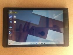 Tablet Pc 8 Data Collectors With Carlson Survce 6.08 Full License