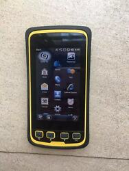 Trimble Data Collectors With Carlson Survce 6.01 Sruvey Pro 6.2.0.23 Max