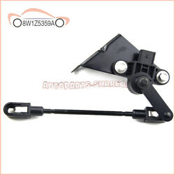 New Fit Ford 2003-2011 Air Suspension Ride Height Level Control Sensor 8w1z5359a