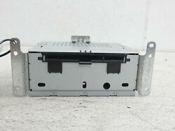 Radio Receiver Idfl1t-19c107-cc Voice Recognition 4dr-suv Ford Expedition 15-17