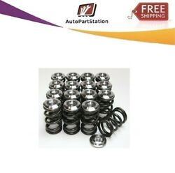 5746 Gsc P-d For Shim Under Bucket 3sgte Spring And Titanium Retainer Kit