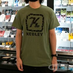 Keeley Eh Verb Trem Nowand039s Your Chance Return Of Yen To The