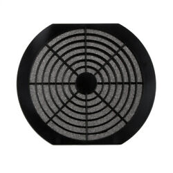 17cm Exhaust Axial Fan Dust Filter Guard Grill Protector Cover Case
