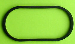Yanmar L70n L70v Replacement Cylinder Head Oil Seal O-ring 114399-01380