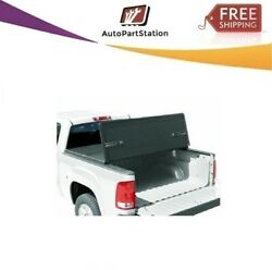 Eh-d5509 Rugged Liner For 09-17 Ram 5.5ft E-series Hard Folding Cover