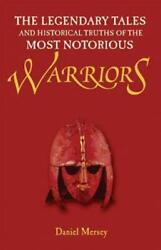 Warriors Warfare And Native American Indian By Norman Bancroft Hunt - Hardcover