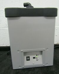 Weller Ft Air Filtration System Gd125 Filter Systems