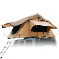 Us Roof Top Tent Waterproof Big Space For Jeep Truck And Car Roof Top Tent Rtt
