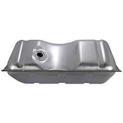 New Fuel Tank Fits 1964-1965 Ford Thunderbird 3072-750-64a