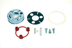 Camaro Horn Cap Contact And Mounting Parts Kit, Steering Wheel, 1967-1968