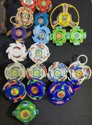 Beyblade Bombing Shoot Bulk Sale Free Shipping From Japan With Tracking. K4319