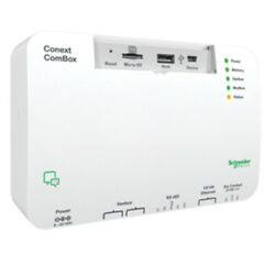 Xantrex Conext Combox Communication Box F/freedom Sw Series Inverters/charger...