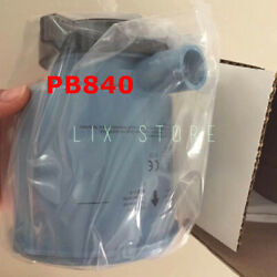 Pb840 Ventilator Exhalation End Filter Repetitive Accessories Exhalation Filter