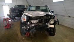 Driver Front Door Electric Tempered Glass Fits 15-18 Renegade 515963