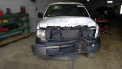Driver Left Front Door Electric Fits 09-14 Ford F150 Pickup 517979