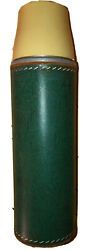 1950's Thermos American Thermos Bottle Co. Insulated Beverage/drink Container