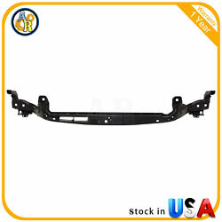 Radiator Support Core Upper For 2017 2018 2019 2020 Ford Fusion Lincoln Mkz
