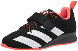 Adidas Menand039s Adipower Weightlifting Ii Track And F - Choose Sz/color