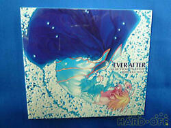 Type-moon Ever After Music From Tsukihime Reproducti Tmc1003