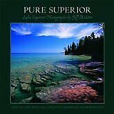 Pure Superior By Jeff Richter 2009 Hardcover By Jeff Richter Howard Paap Vg