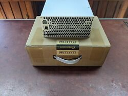 New Goldshell Mini-doge Miner In Hand - Ready To Ship No Power Supply