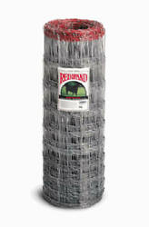 70206 Square Deal Field Fencing 9-wire 39-in. X 330-ft.