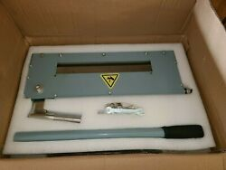 Elmerand039s X-acto High Capacity 200 Page Guillotine Trimmer See Description