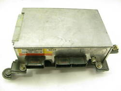 New - Out Of Box F6df-18c851-bb Radio Amplifier Module 1996-2004 Taurus And Sable
