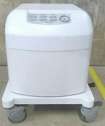 Oricare® C4500 Medical Dried Filtered Patient Air Compressor Free Shipping