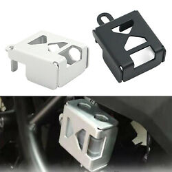Motorcycle Oil Cup Cover Guard For Suzuki V-strom Practical Durable Parts