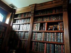 Great Books Of The 20th Century Collection In 25 Volumes Easton Press Fine