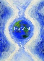 In A Word Image And Language Of Faith By Anneke Kaai And Eugene H. Peterson Mint