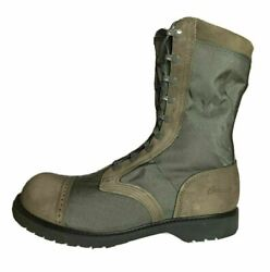 Corcoran Boots 87146 Sage 10 Full Force Marauder Green Sizes 13 - 16 D, E, Ee