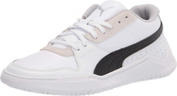 Menand039s Dc Past Sneaker