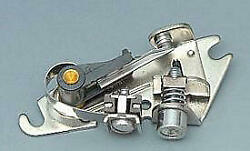 Ecklerand039s Chevy Distributor Ignition Points 1957 57-134489-1