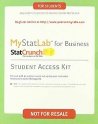 Statistics For Business And Economics S Gq End Of Line Clearance Book Paperback